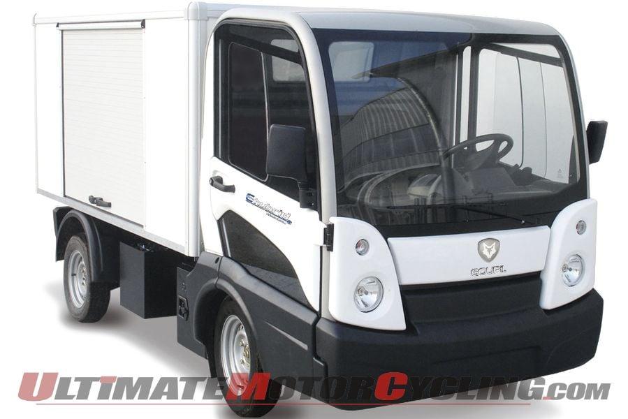 2011-polaris-acquires-goupil-electric-vehicles (1)