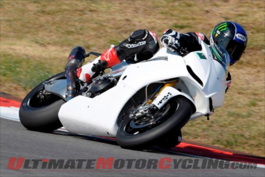 2011-portimao-wsbk-test-aprilia-tops-day-three (1)