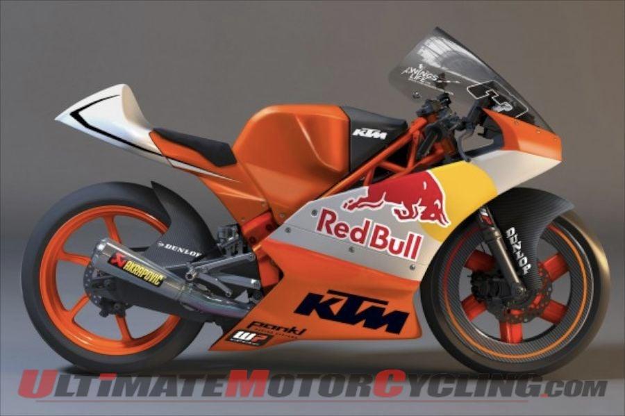 2011-red-bull-ktm-ajo-moto3-rider-linuep