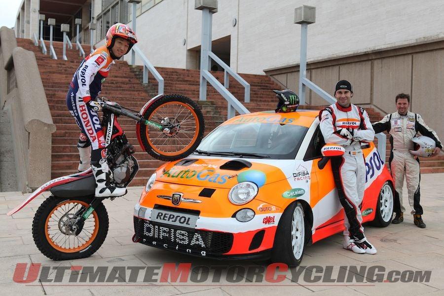 2011-repsol-toni-bou-to-four-wheel-racing (1)