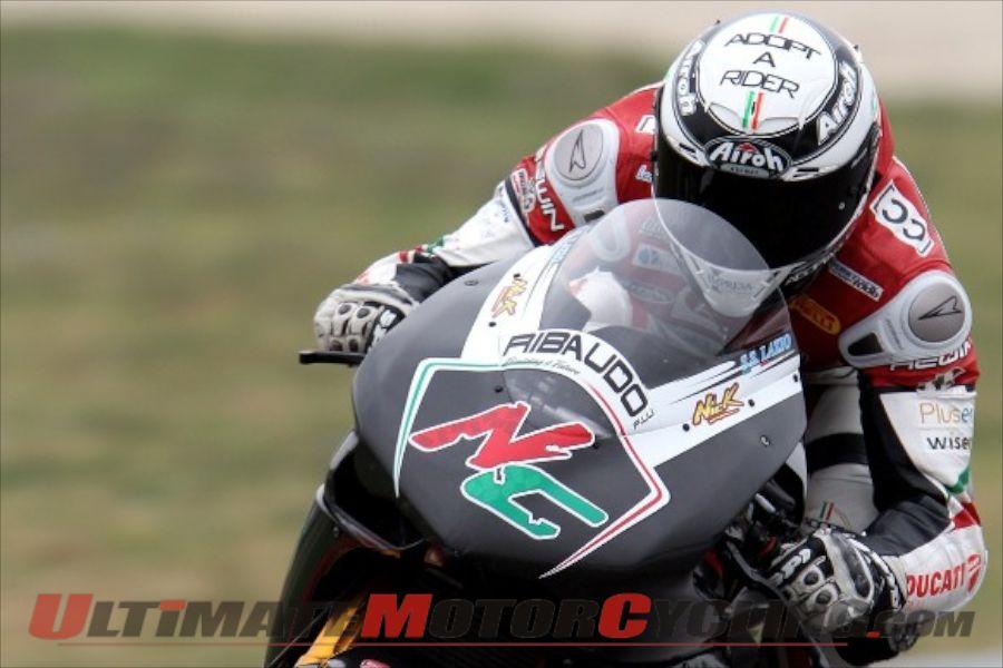 2011-roma-ducati-misano-superbike-tests (1)