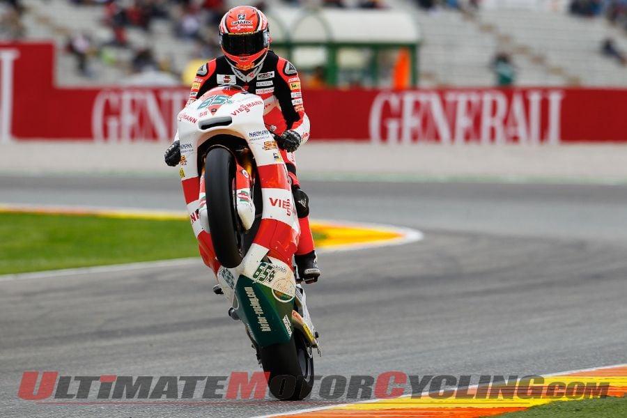 2011-stefan-bradl-2011-moto2-champion