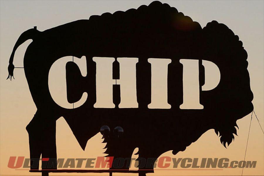 2011-sturgis-buffalo-chip-epiphone-guitar-contest (1)