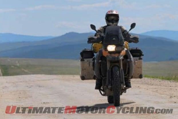 2011-touratech-transforms-bmw-f800-gs-video 1