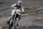 2011-touratech-transforms-bmw-f800-gs-video 2