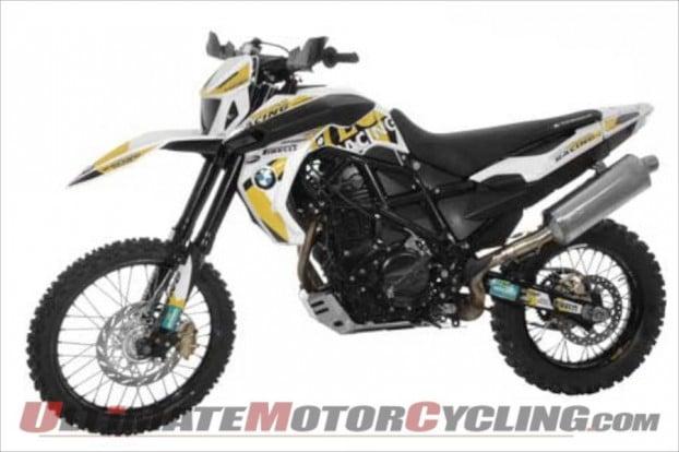 2011-touratech-transforms-bmw-f800-gs-video 3