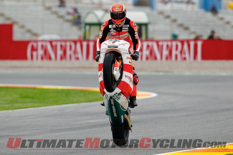 2011-valencia-moto2-bradl-quickest-friday