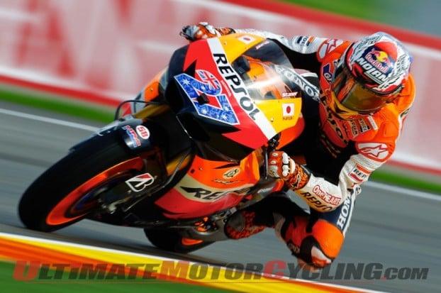 2011-valencia-motogp-bautista-tops-wet-fp2 2