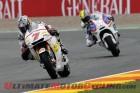 2011-valencia-motogp-bautista-tops-wet-fp2 3