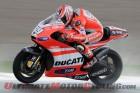2011-valencia-motogp-bautista-tops-wet-fp2 5