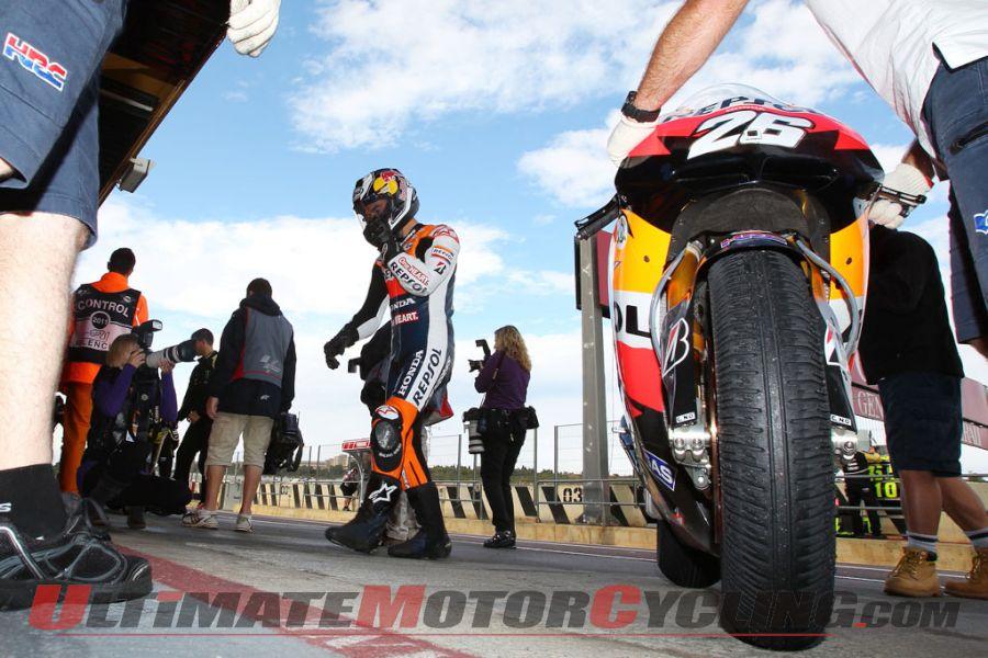 2011-valencia-motogp-bridgestone-debrief (1)