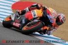 2011-valencia-motogp-preview 2