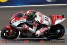 2011-valencia-motogp-preview 4