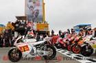 2011-valencia-motogp-results 1