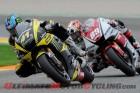 2011-valencia-motogp-results 3