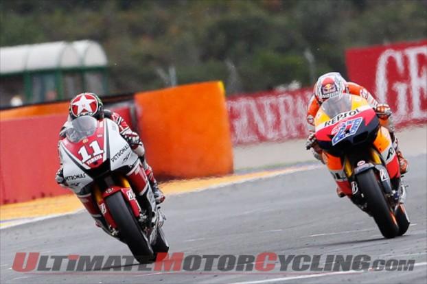2011-valencia-motogp-results 4