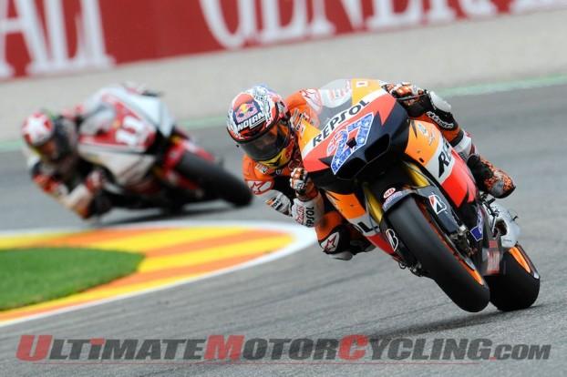 2011-valencia-motogp-results 5