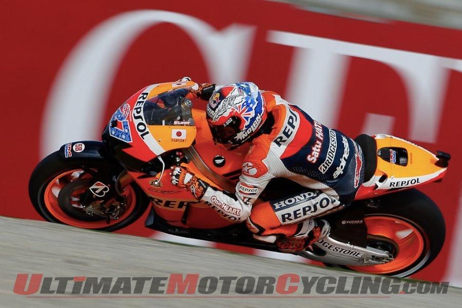 2011-valencia-motogp-stoner-takes-12th-pole (1)