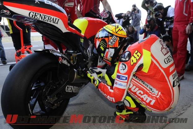 2011-valentino-rossi-ducati-gp12-test-wrap 1