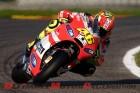 2011-valentino-rossi-ducati-gp12-test-wrap 2