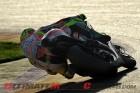 2011-valentino-rossi-ducati-gp12-test-wrap 3