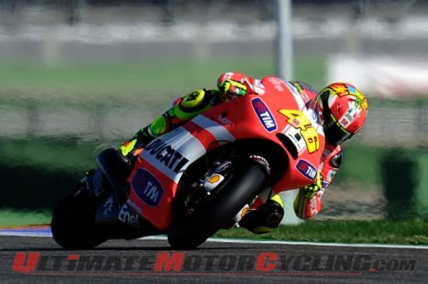 2011-valentino-rossi-ducati-gp12-test-wrap 4