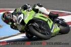 2011-world-sbk-sykes-renews-with-kawasaki 2