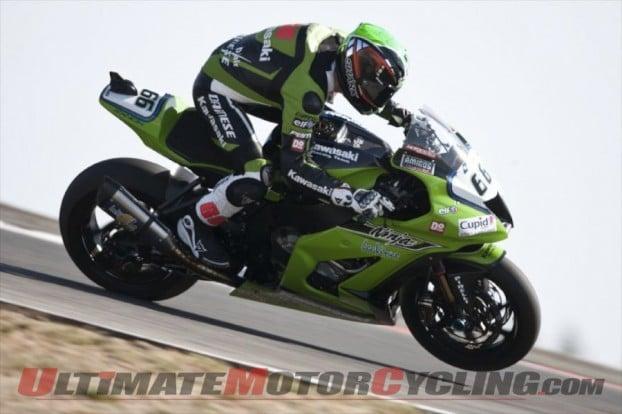2011-world-sbk-sykes-renews-with-kawasaki 4