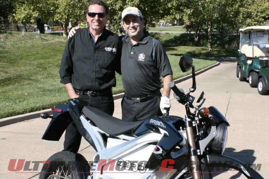 2011-zero-donates-ds-tonfl-golf-fundraiser