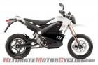 2011-zero-motorcycles-unveils-2012-lineup 1