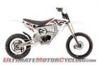 2011-zero-motorcycles-unveils-2012-lineup 2