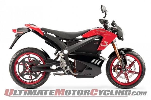 2011-zero-motorcycles-unveils-2012-lineup 3