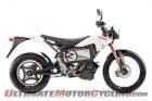2011-zero-motorcycles-unveils-2012-lineup 4