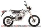 2011-zero-motorcycles-unveils-2012-lineup 5