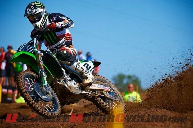 2012-ama-motocross-schedule 1