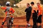2012-ama-motocross-schedule 2