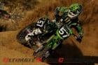 2012-ama-motocross-schedule 4
