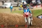 2012-ama-motocross-schedule 5