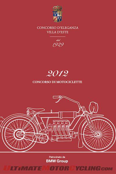 2012-concorso-deleganza-motorcycles-invited