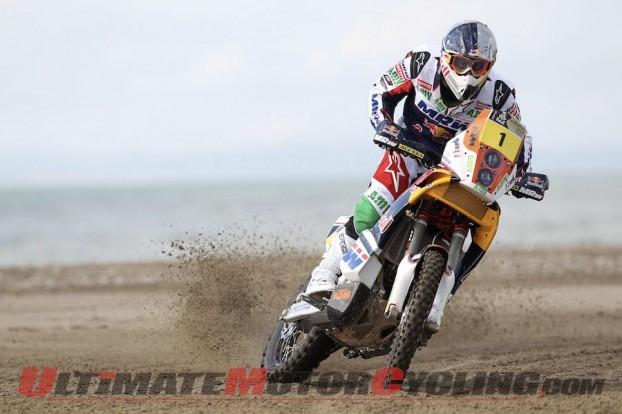 2012-dakar-rally-ktm-factory-lineup 1