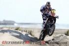 2012-dakar-rally-ktm-factory-lineup 2