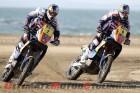 2012-dakar-rally-ktm-factory-lineup 3