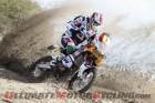 2012-dakar-rally-ktm-factory-lineup 4