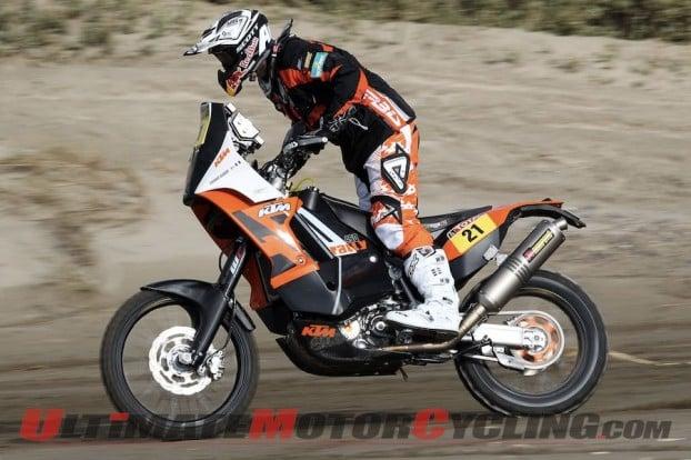 2012-dakar-rally-ktm-factory-lineup 5