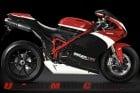 2012-ducati-848-evo-corse-se-preview 1