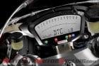 2012-ducati-848-evo-corse-se-preview 3