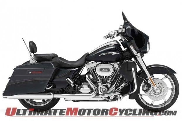 2012-harley-cvo-street-glide-quick-look 3