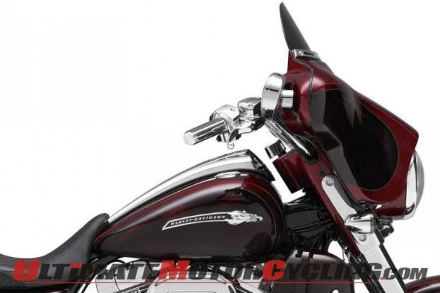 2012-harley-cvo-street-glide-quick-look 4