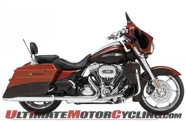 2012-harley-cvo-street-glide-quick-look 5