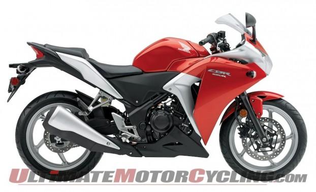 2012-honda-cbr-250-r-preview 1
